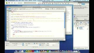 SEO Video - RSS Aggregator (PHP) - Simple Pie Demo Video