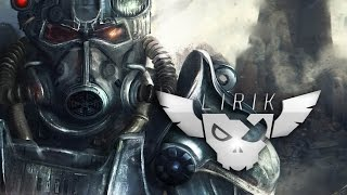 Video LIRIK  Fallout 4 stream 10.11.2015 (Part 2) download MP3, 3GP, MP4, WEBM, AVI, FLV Maret 2018