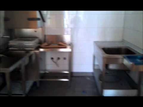 Kücheneinbau - YouTube | {Kücheneinbau 27}
