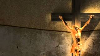 JIWA KRISTUS (LAGU MISA INKULTURATIF GAYA TIMOR DAWAN; MADAH BAKTI 697) Mp3