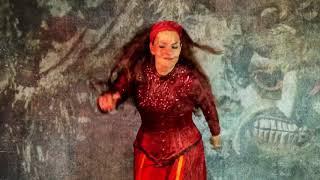 KUKERI feat Milena Jeliazkova & Ot Izvora