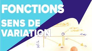 """http://www.mathrix.fr pour d'autres vidéos d'explications comme """"Se..."""