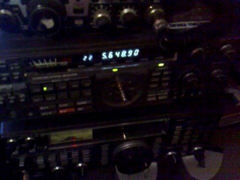 stockholm radio