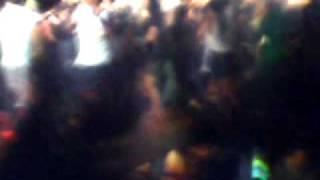 central kainis.3gp 8/8/2008 12:00 AM