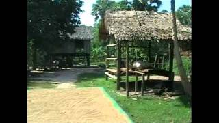 notre séjour au cambodge