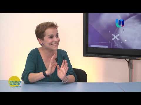 TeleU: Direcția de Cultură și direcțiile ei culturale