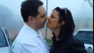 Repeat youtube video Sara Tommasi e Andrea Diprè show per Facebook all'alba