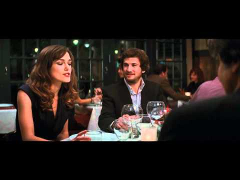 Last Night (Son Gece) 2010 - Official Movie Trailer [HD]