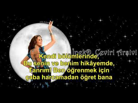 Isq Risk Türkçe Altyazılı Ah Kalbim - Abhi - Pragya (Ah Kalbim şarkıları)