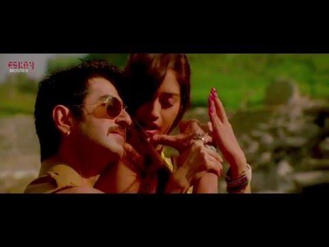 Jaliea Puriea (Full Video) | Shatru | Jeet | Nusrat | Love Song | Latest Bengali Song