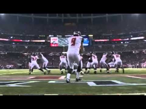 Devin Hester Falcons Highlights