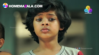 Moonumani EP-442 Malayalam Serial Moonu mani