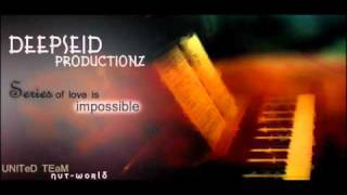 Deepseid productionz Beat new 2011 ((Dead memories))