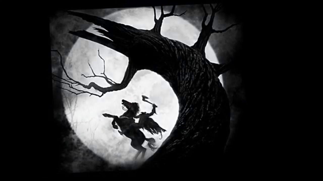A Lenda Do Cavaleiro Sem Cabeça Filme Completo Cheap a lenda do cavaleiro sem cabeÇa | tales #01 - youtube