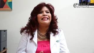 Causan cronica fatiga que enfermedades