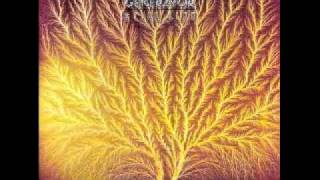Van Der Graaf Generator - Childlike Faith In Childhood