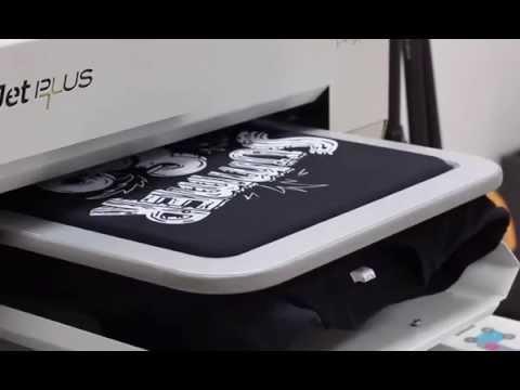 Смотреть Производство футболок www.shop.neformal.us, печать рисунка надписи на футболке онлайн