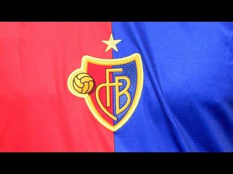 Live Radio: YF Juventus - FC Basel 1893