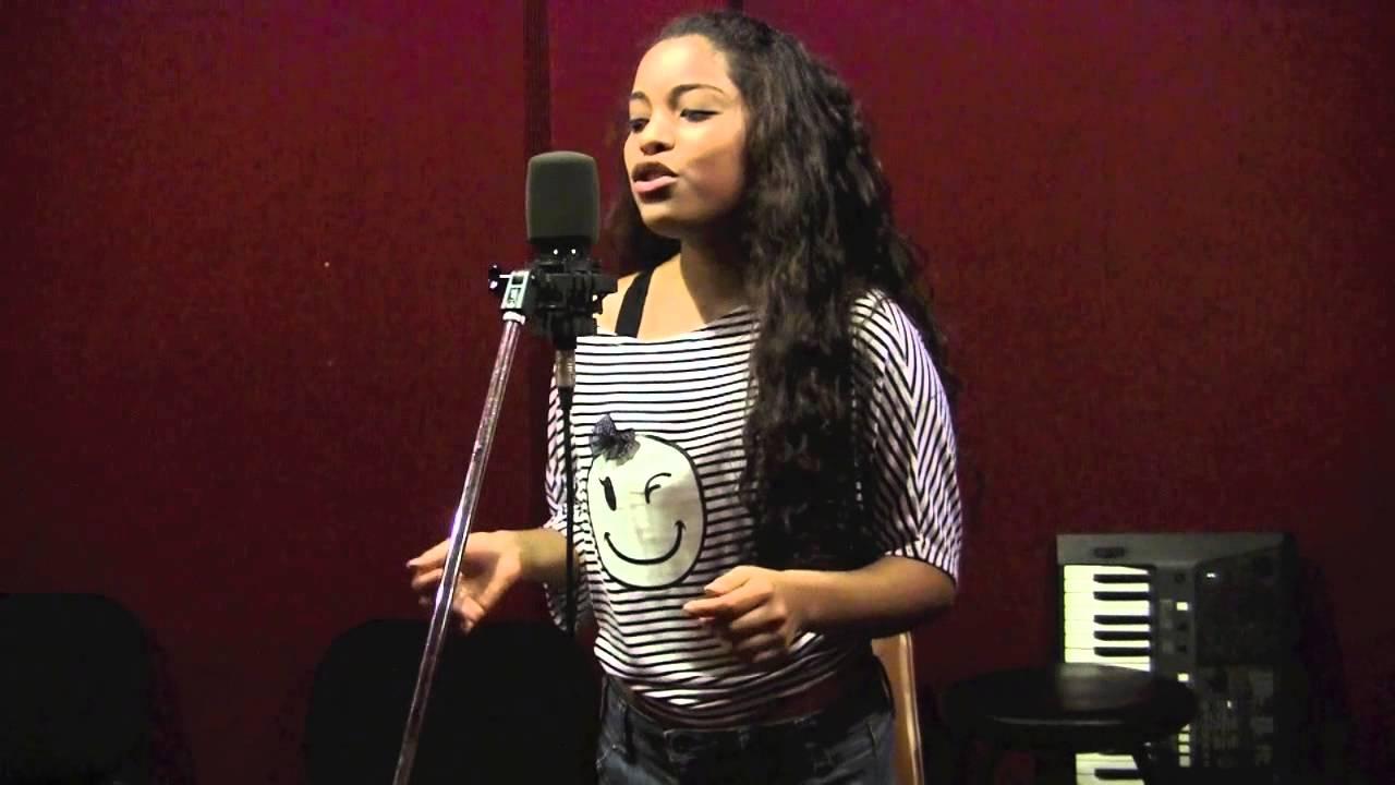 LOVE SONG - FILA INDIA (NARDA)