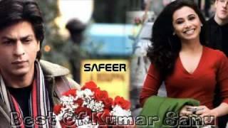 YouTube   Had Se Zyada Aati Hai Mujhko Meri Jaan Teri Yaad   Kumar Sanu & Alka Yagnik Romentic Songs