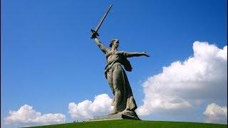 видео Туры в Гагры из Новосибирска