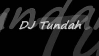 Right Up Dey - DJ Tundah