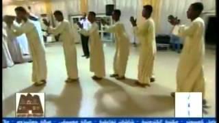 اغنية نوبية من اداء امجد صابر