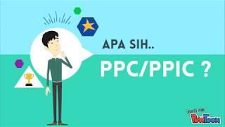 Download Mp3 Pengantar Ppc/ppic Dalam Industri