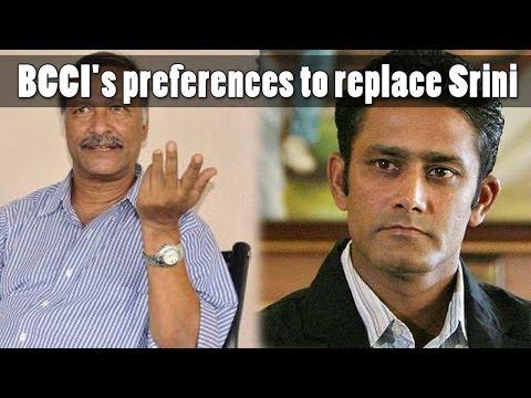 BCCI to use constitution to oppose Sunil Gavaskar