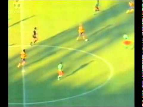 Italy 1990   Round 2   Cameroon 2   1 Colombia