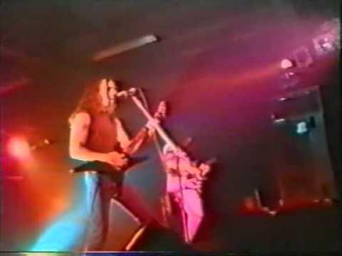Death---Live-Human-Tour-(7-2-1992)_