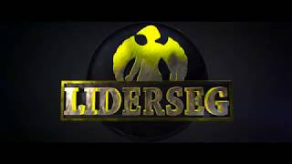 Gambar cover Apresentação Liderseg