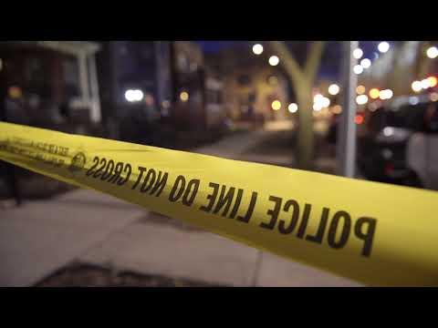 15-year-old boy shot in Edgewater Beach | Chicago.SunTimes.com