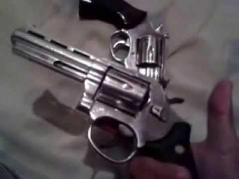 Resultado de imagem para foto de arma