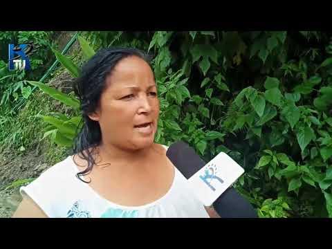 Kalimpong Ktv  News 10th July 2019