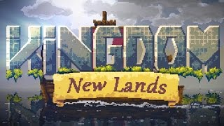 Kingdom: New Lands - Release Trailer