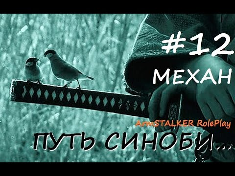 Yd83 Jdsh6g2 together with 2013 09 08 529 moreover Models For Bandits additionally 2017 07 18 2421 as well We Different From Other Russian am. on armstalker online