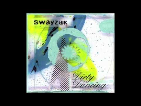 Клип Swayzak - In the Car Crash