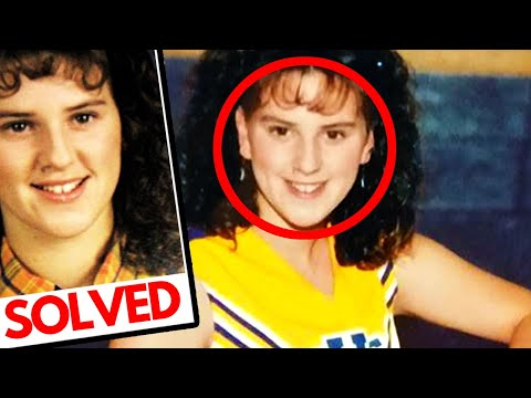 Decades Old Cold Cases Finally SOLVED | 3 True Crime Stories Of Mysteries & Missing Persons Cases