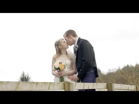 Roxanne + Craig | Highlight Film