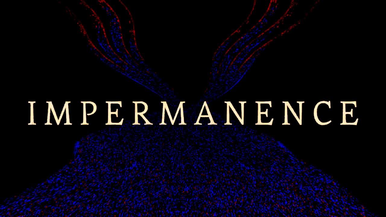 ASEITAS - Impermanence (Official Music Video)