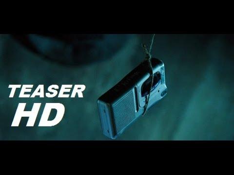 Saw VIII : Legacy /JIGSAW (2017) Official Teaser Trailer #1 - Lionsgate [Horror Movie] [HD]