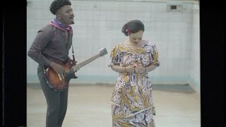 IBANGA By Zizou Al pacino Feat Christopher Official Video