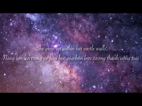 ( Lyrics + Vietsub) Lily - Alan Walker ft K-391 & Emelie Hollow