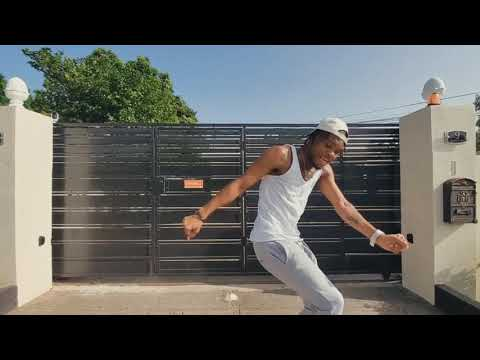 Ric Hassani - Beautiful To Me - Jamalflameteam