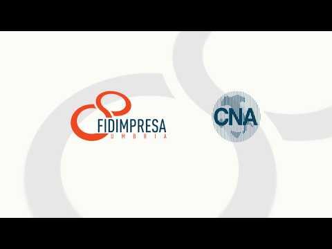 Per il credito alla tua azienda, c'è Fidimpresa Umbria