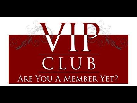 الفيلم التونسي vip club (isaas sfax)