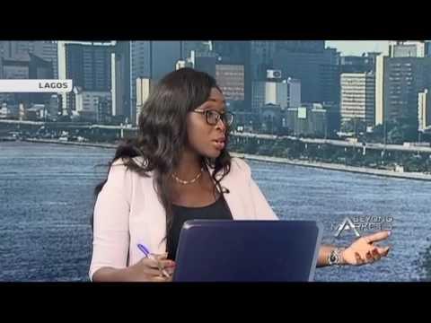 Improving Nigeria