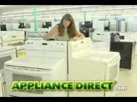 Appliance Direct!!