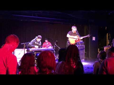 Matt & Toby (w/ Aaron Lunsford) - The Abbey - Orlando, FL - 5/13/17